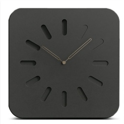 Mute Modern Wall Clocks,Europe Style Creative Wall Clock, Home Decoration Wall Clock
