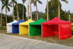 2x2m,3x3m,4x4m,6x6m 10x10' Best Price High China Made Quality Aluminium PVC Promotion Gazebo